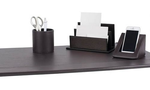 Zen garden desktop series accessori da scrivania in legno fatti a