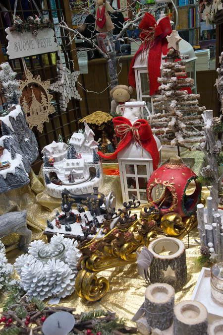 Articoli da regalo idee regalo natale regali per ufficio for Regali per ufficio