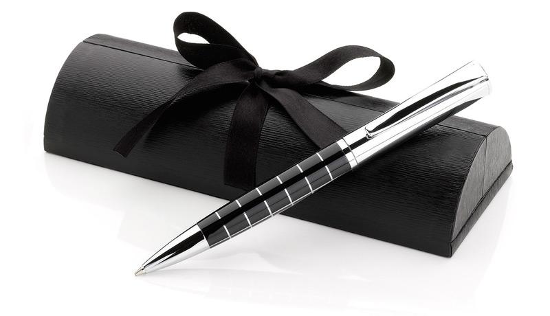 Cartolibreria nani libri scolastici idee regali for Regali per ufficio