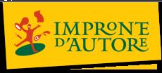 impronte-di-autore-logo