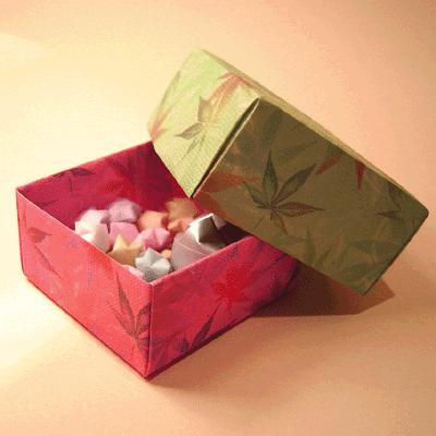 Laboratorio Creatività per Bambini – Domenica 26 Marzo